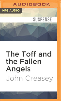 Toff and the Fallen Angels, The