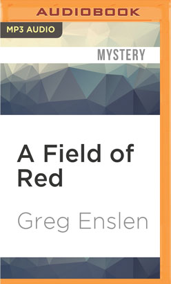 Field of Red, A