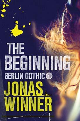 Beginning, The
