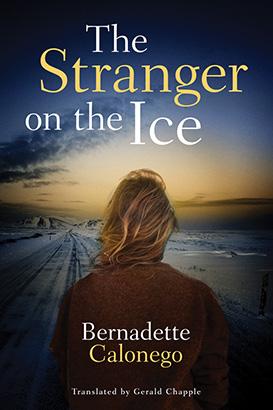 Stranger on the Ice, The