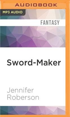 Sword-Maker