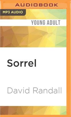 Sorrel