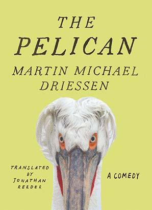 Pelican, The