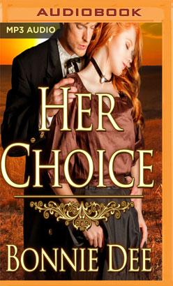 Her Choice