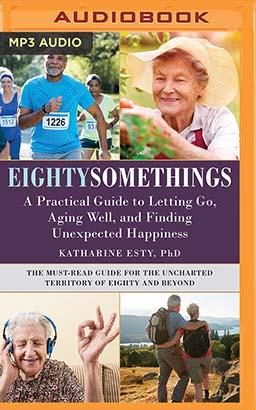 Eightysomethings