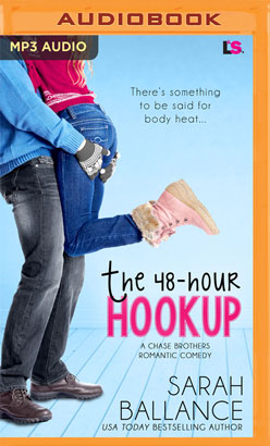 48-Hour Hookup, The