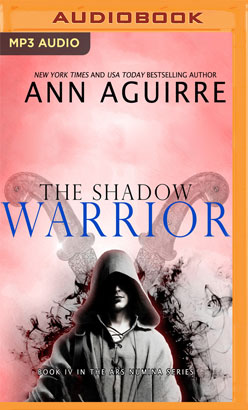 Shadow Warrior, The