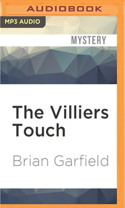 Villiers Touch, The