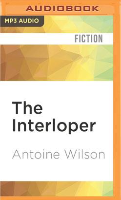 Interloper, The