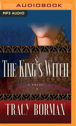 King's Witch, The