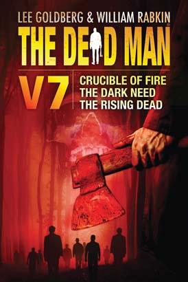 Dead Man Vol 7, The