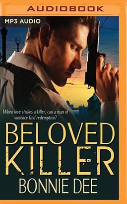 Beloved Killer