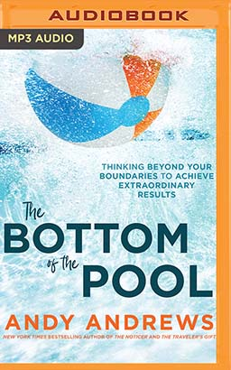 Bottom of the Pool, The