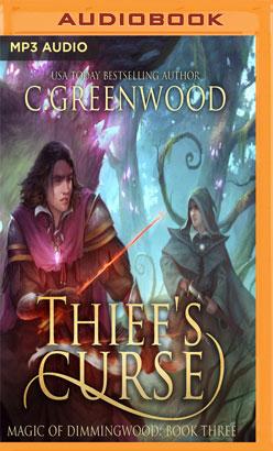 Thief's Curse