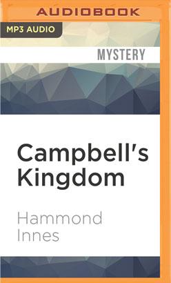Campbell's Kingdom