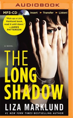 Long Shadow, The