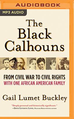 Black Calhouns, The
