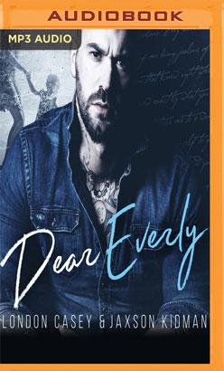 Dear Everly