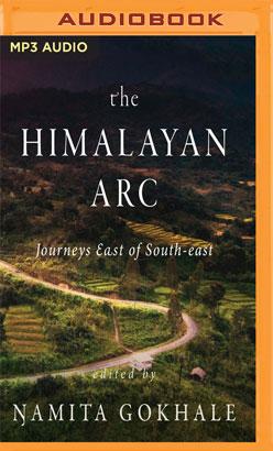 Himalayan Arc, The