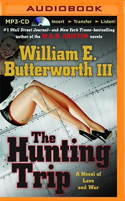 Hunting Trip, The