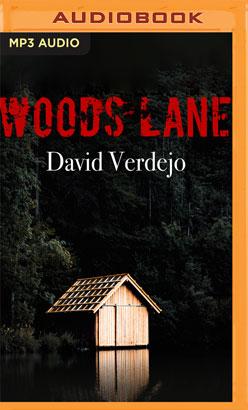 Woods Lane (Spanish Edition)