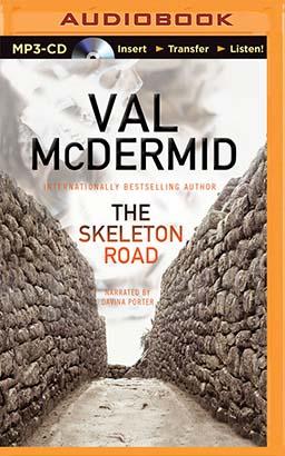 Skeleton Road, The