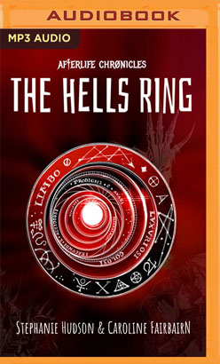 Hells Ring, The