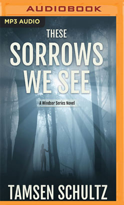 These Sorrows We See