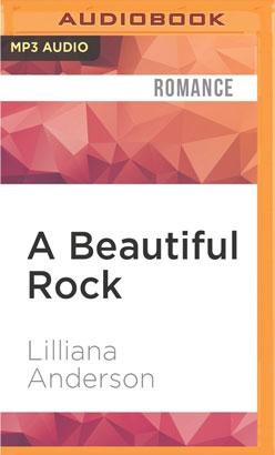 Beautiful Rock, A