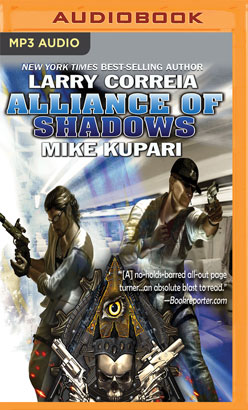 Alliance of Shadows