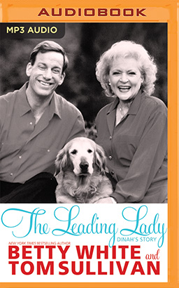 Leading Lady, The