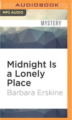 Midnight Is a Lonely Place