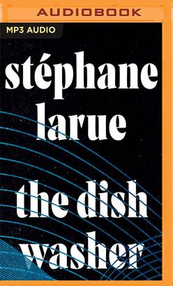Dishwasher, The