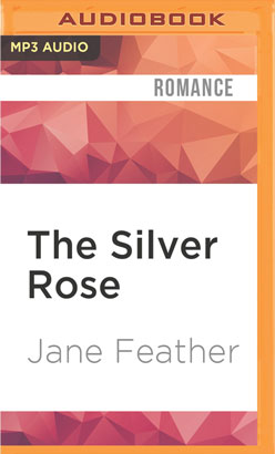 Silver Rose, The