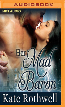 Her Mad Baron
