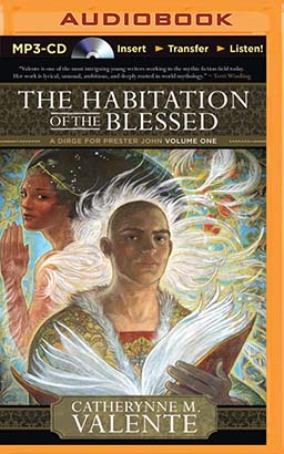 Habitation of the Blessed, The
