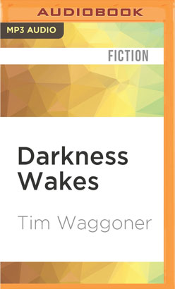 Darkness Wakes