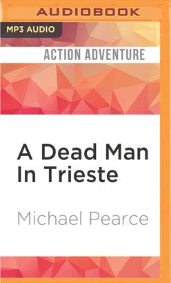 Dead Man In Trieste, A