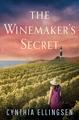 Winemaker's Secret, The