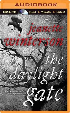 Daylight Gate, The