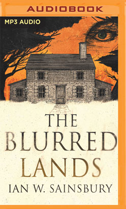 Blurred Lands, The