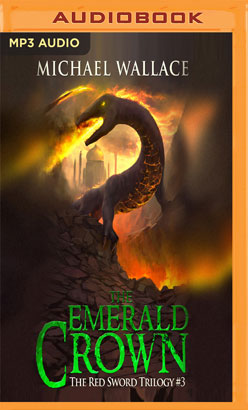 Emerald Crown, The