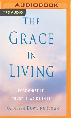Grace in Living, The
