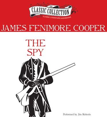 Spy, The