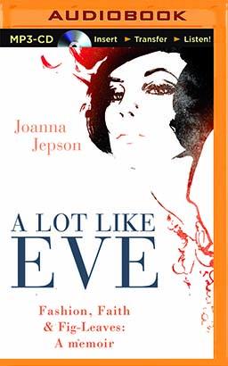 Lot Like Eve, A