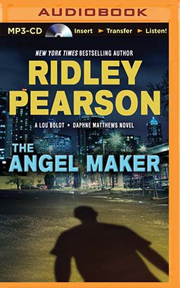 Angel Maker, The