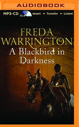 Blackbird in Darkness, A