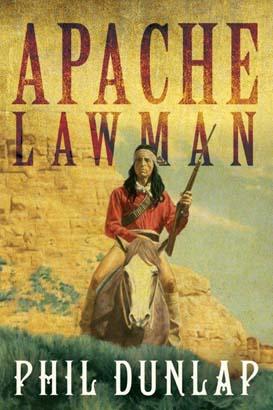 Apache Lawman