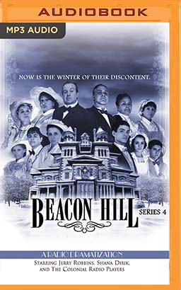 Beacon Hill - Series 4