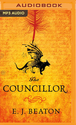 Councillor, The